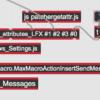 Construisez vos propres Plug-ins Logelloop avec Max
