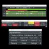 Synchronisez des fichiers audio à vos boucles